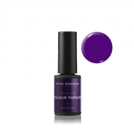 MONOMANIAC - VERNIS PERMANENT 5ML
