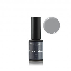 SCANDINAVE - VERNIS PERMANENT 5ML