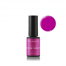 PARADISIO - VERNIS PERMANENT 5ML
