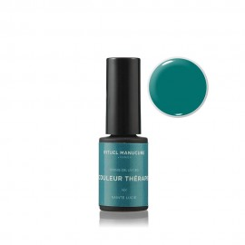 SAINTE LUCIE - VERNIS PERMANENT 5ML