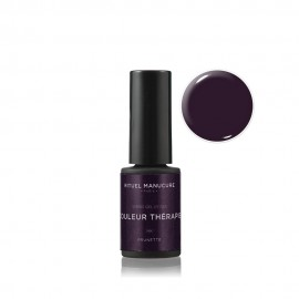 PRUNETTE - VERNIS PERMANENT 5ML