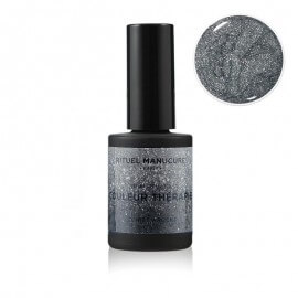 PSCHITT ARGENT - VERNIS PERMANENT 15ML