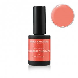 SAINT TROP - VERNIS PERMANENT 15ML