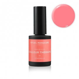 COACHELLA - VERNIS PERMANENT 15ML