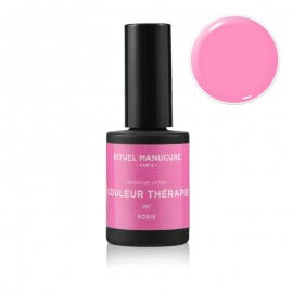 ROSIE - VERNIS PERMANENT 15ML