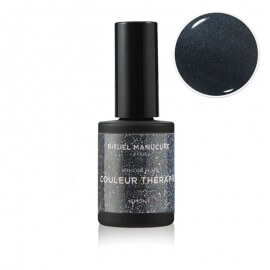 SMOKY - VERNIS PERMANENT 15ML