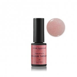 HALO ROSE - VERNIS PERMANENT 5ML