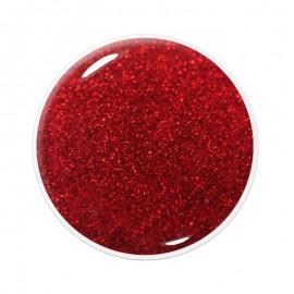 SANTA RED