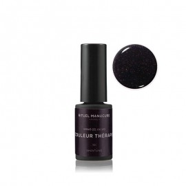 SHANTUNG - VERNIS PERMANENT 5ML