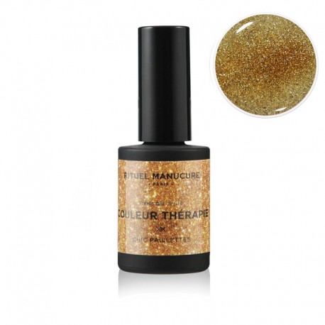 chic paillette 15ml