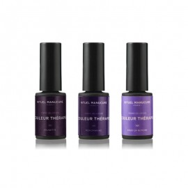 "COFFRET ""CRAZY PURPLE"" 5ML"