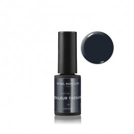 ASPHALTE - VERNIS PERMANENT 5ML