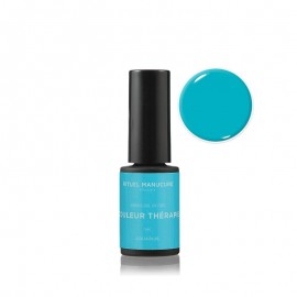 AQUARIUS - VERNIS PERMANENT 5ML