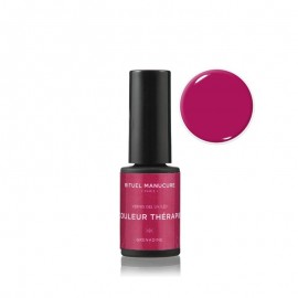 GRENADINE - VERNIS PERMANENT 5ML