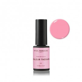 BUBBLE GUM - VERNIS PERMANENT 5ML