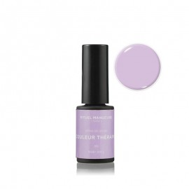 BABY DOLL - VERNIS PERMANENT 5ML
