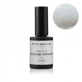 LICORNE - VERNIS PERMANENT 15ML