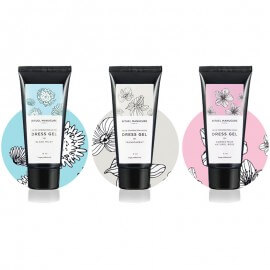 "COFFRET ""DRESS GEL"" 60ML"