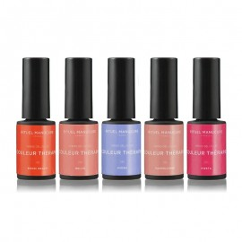 "COFFRET ""HELLO SUNSHINE 1"" 5ML"