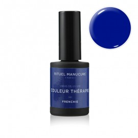 Frenchi - VERNIS PERMANENT 15ML