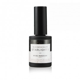 STARLIGHT 1 - 15 ML