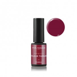 FALBALA - VERNIS PERMANENT 5ML