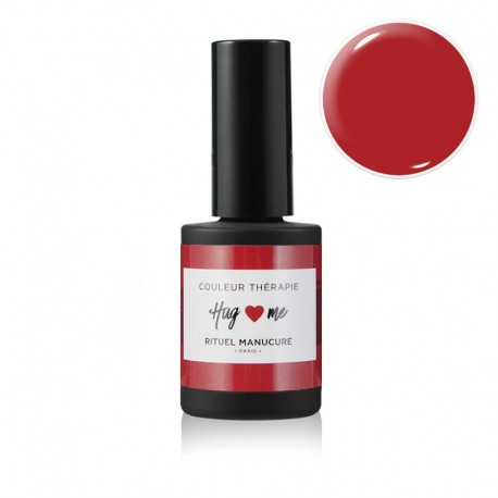 HUG ME - VERNIS PERMANENT 15ML