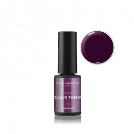 TANZANITE - VERNIS PERMANENT 5ML