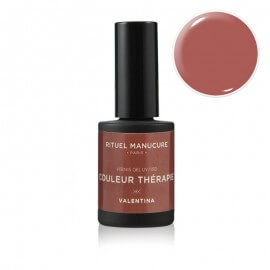 VALENTINA - VERNIS PERMANENT 15ML