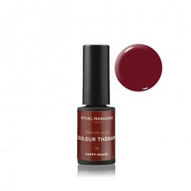 HAPPY HOURS - VERNIS PERMANENT 5ML