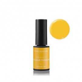 YELLOW CAB - VERNIS PERMANENT 5ML