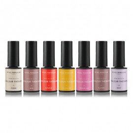 "COFFRET ""PRINTEMPS 2020"" 5ML"