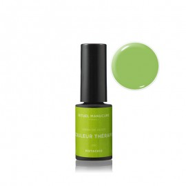 PISTACHIO - VERNIS PERMANENT 5ML