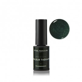 PHILODENDRON - VERNIS PERMANENT 5ML