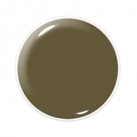 MILITARY OLIVE