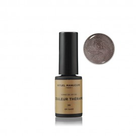 OR SAGE - VERNIS PERMANENT 5ML
