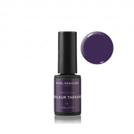 TURBULENCE - VERNIS PERMANENT 5ML