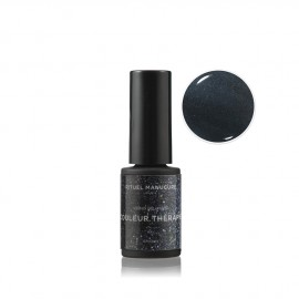 SMOKY - VERNIS PERMANENT 5ML