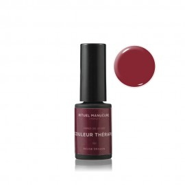 ROUGE DRAGON - VERNIS PERMANENT 5ML
