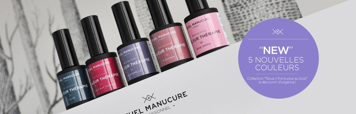 rituel manucure gels et vernis permanent made in france rituel manucure. Black Bedroom Furniture Sets. Home Design Ideas